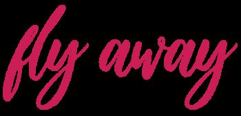 fly-away-logo